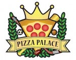 Zamarelli's Pizza Palace, Inc