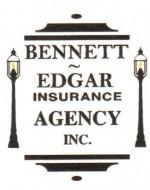 Bennett-Edgar Insurance Agency