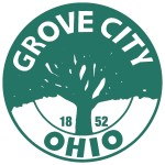 City of Grove City