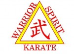 Warrior Spirit Karate