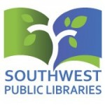 Southwest Public Libraries