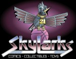 Skylarks Toys & Collectables