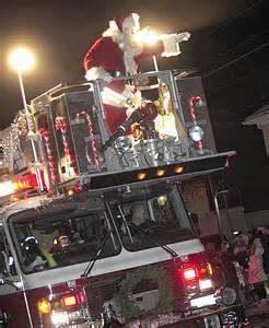 Plant City Christmas Parade 2021 2021 Christmas Parade Application Heart Of Grove City Ohio
