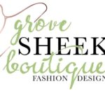 Grove Sheek Boutique