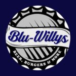 Blu Willys