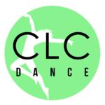 CLC Dance, LLC