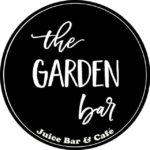 The Garden Bar